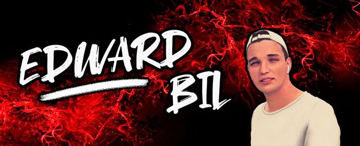 эдвард-бил